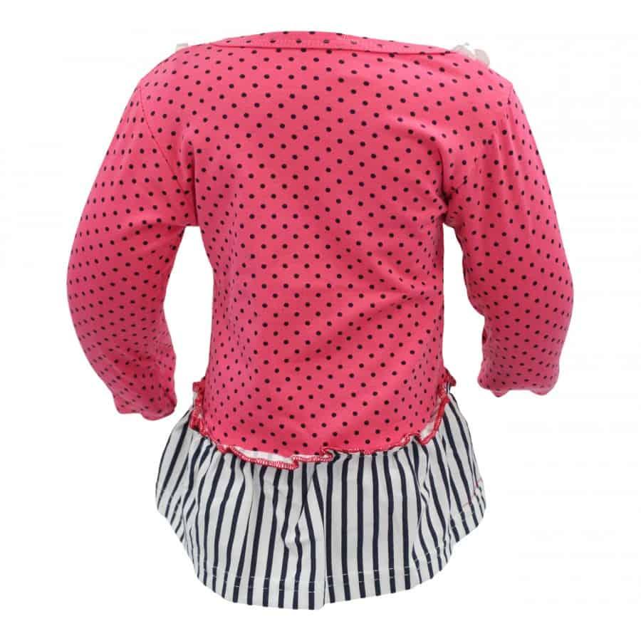 bluza buline spate-900×900