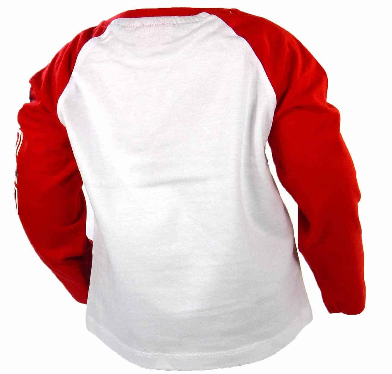 bluza-cars-pentru-copii