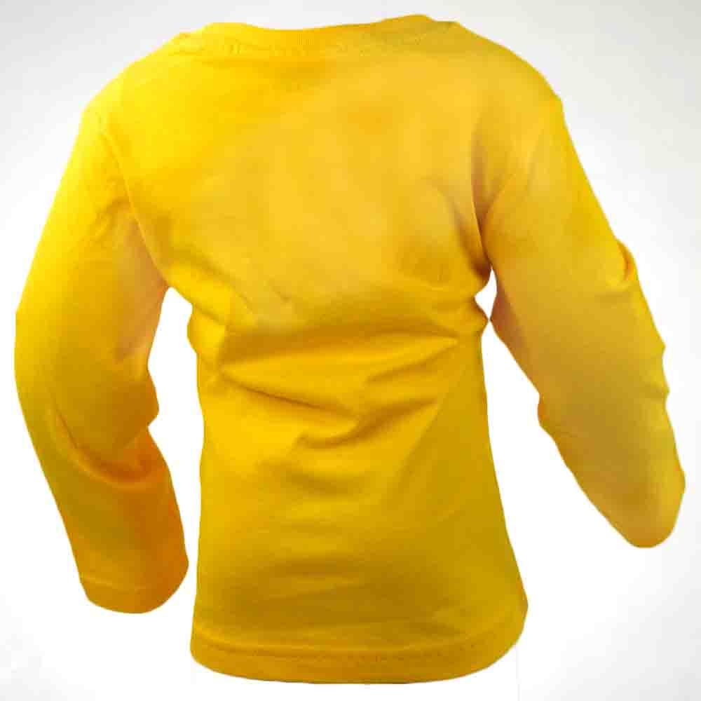 bluza-galbena-copii