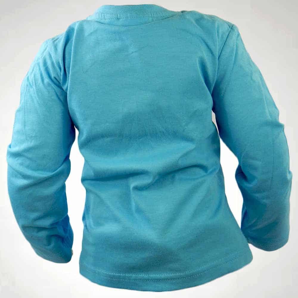 bluza-ieftina-pentru-copii