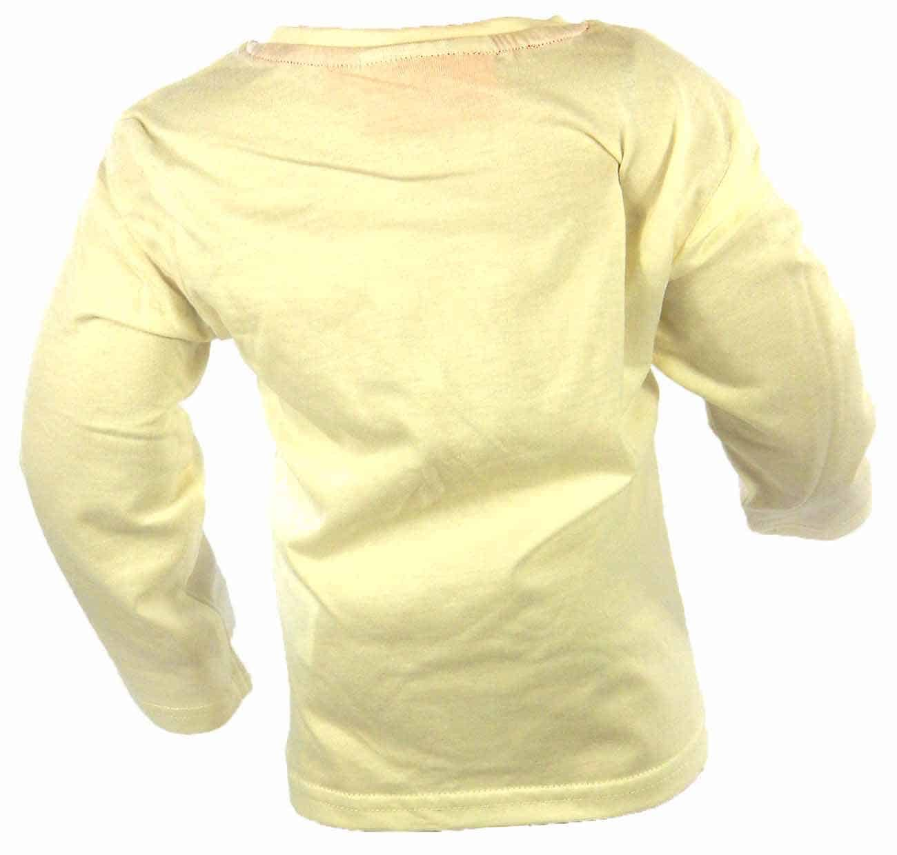 bluza-online-copii-alba