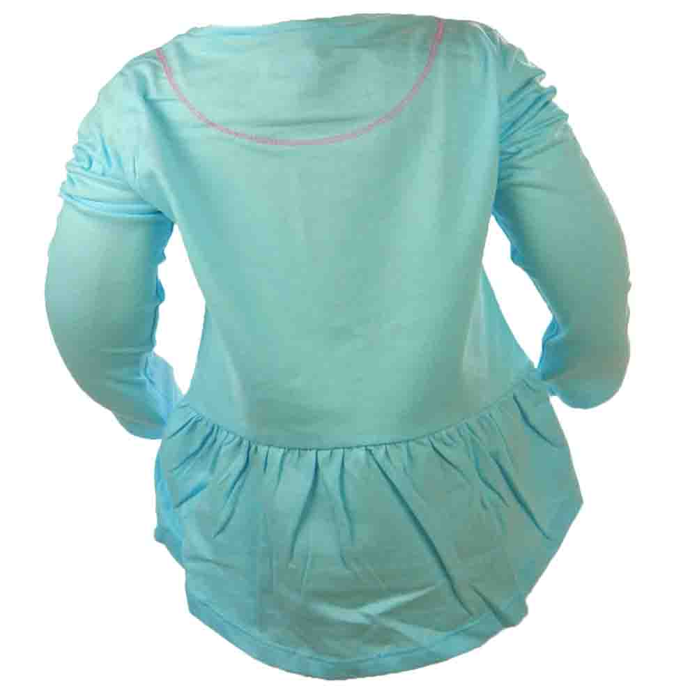 bluze-fete-frozen-disney