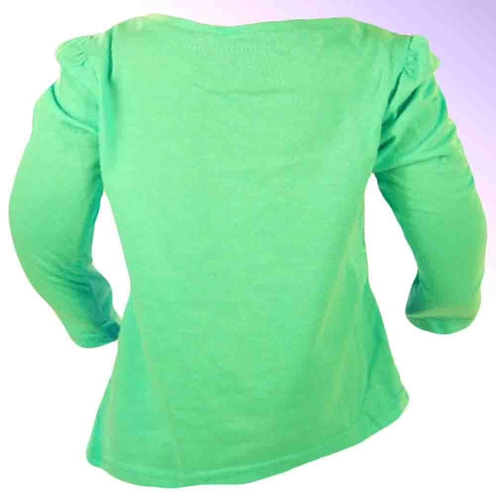 bluze-ieftine-fete