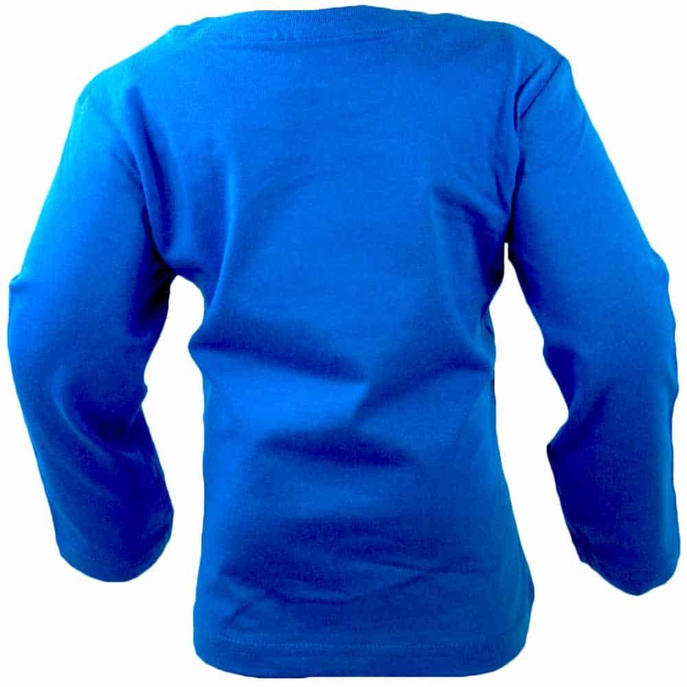 bluze-pentru-copii