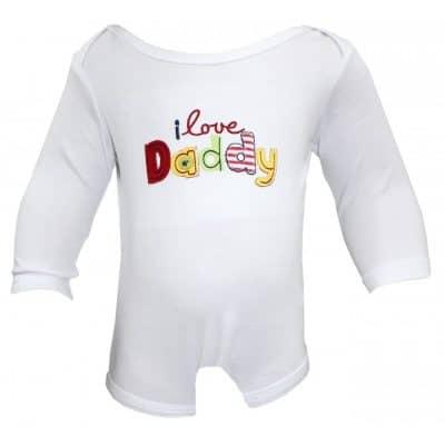 Body pentru bebelusi online