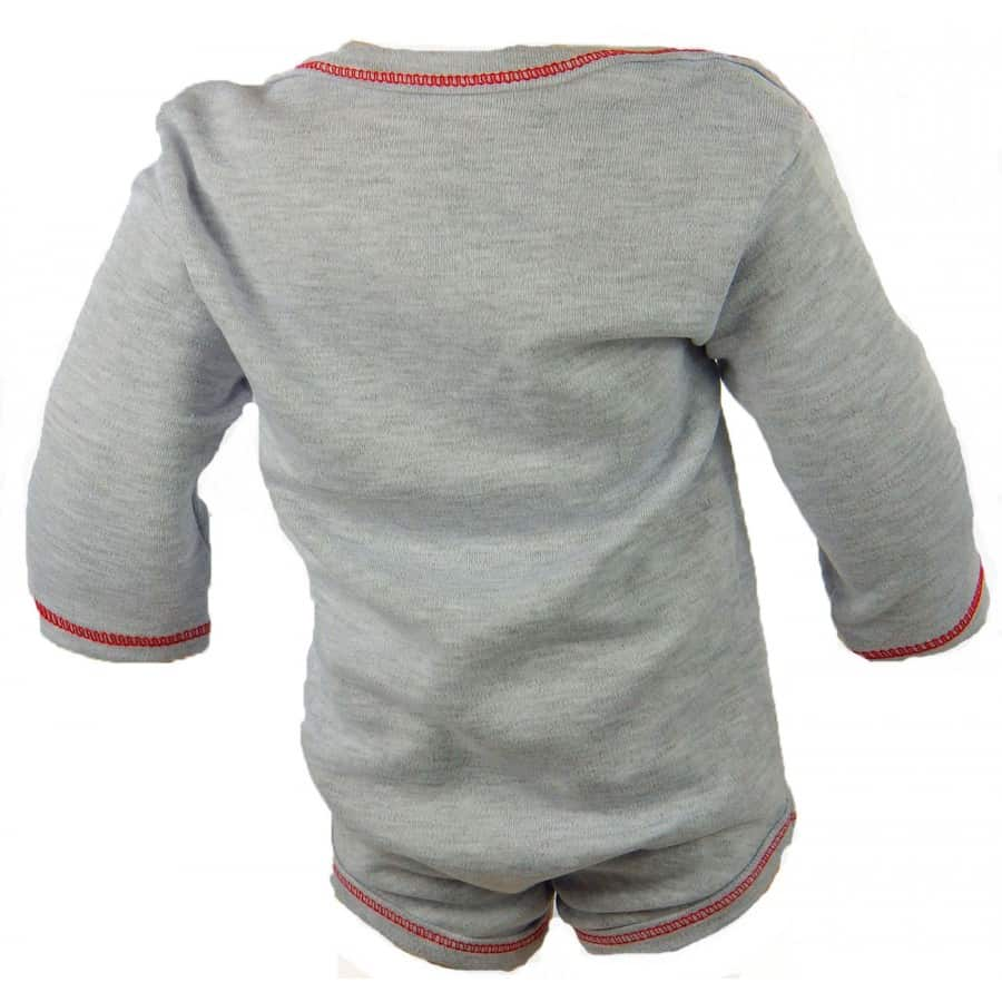 body online pentru bebe ieftine-900×900