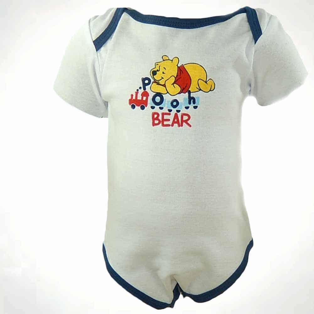 O alegere perfecta ptr bebe