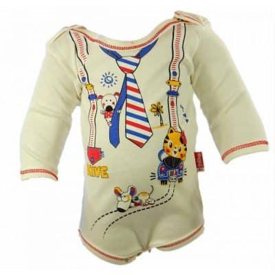 Haine pentru bebelusi-body bebe