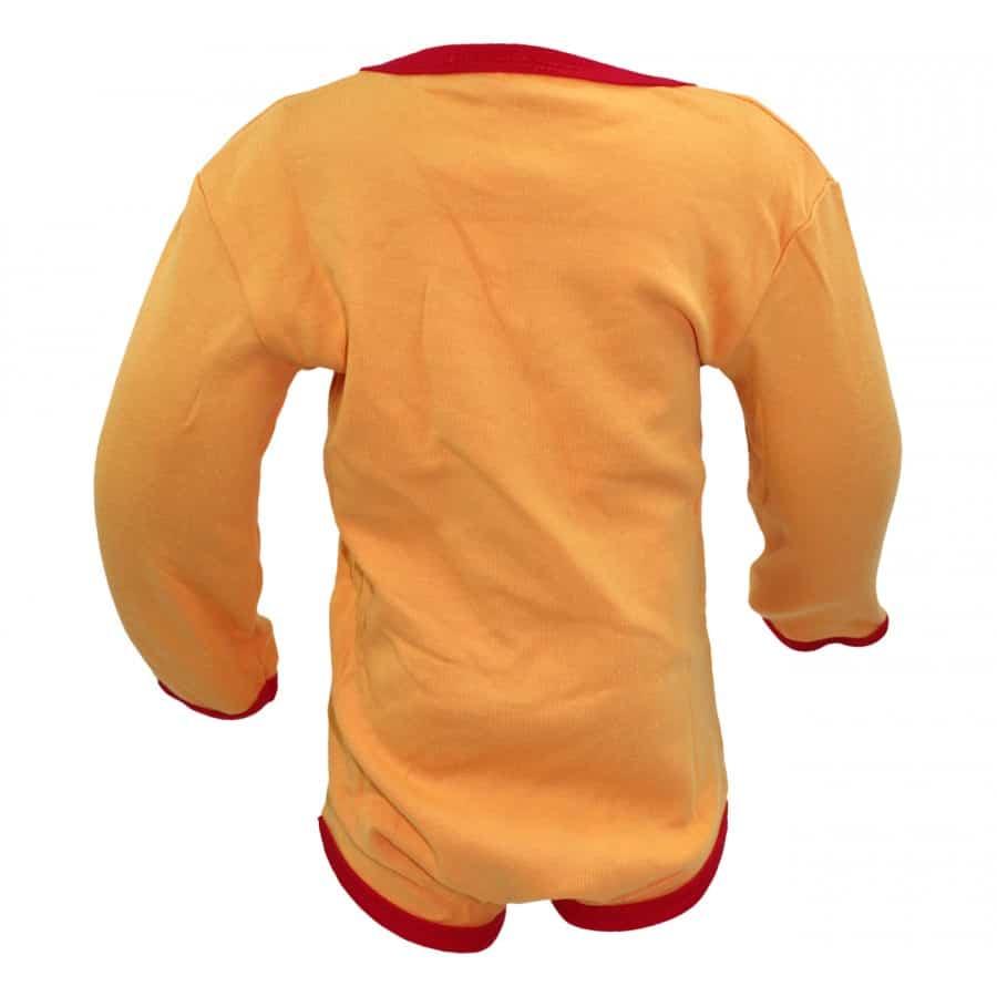body portocaliu spate-900×900