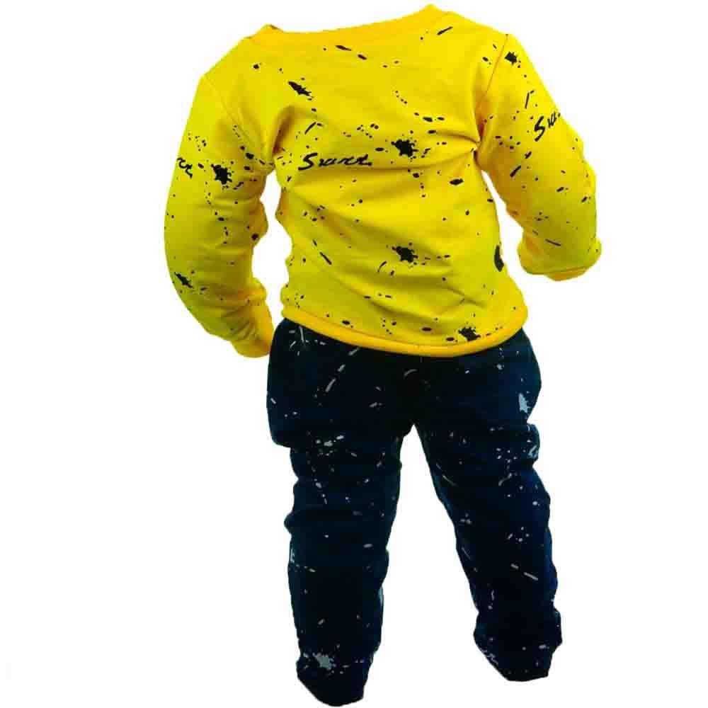 costumase-bebelusi-bluza-copii