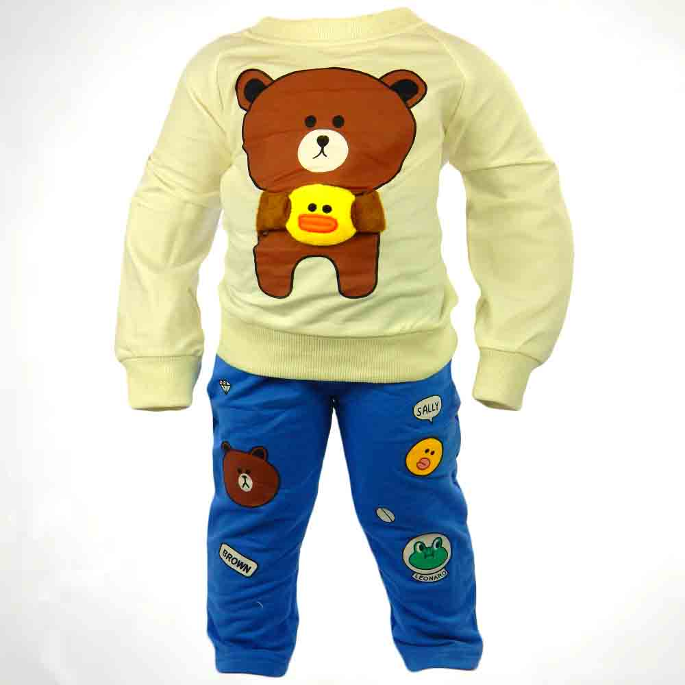 Alege haine pentru copii si bebelusi
