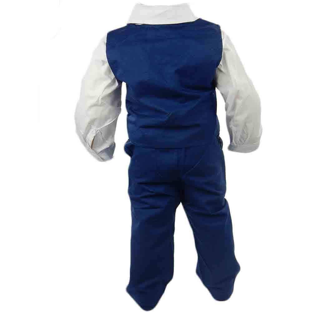 costume-pentru-copii-haine-online