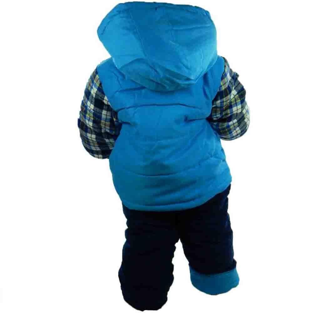 geaca-pantaloni-grosi-bebelusi