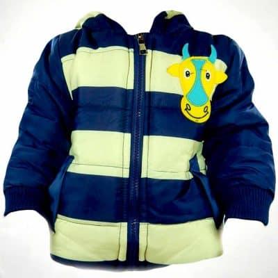Geaca iarna-bebelusi, haine bebe ieftine