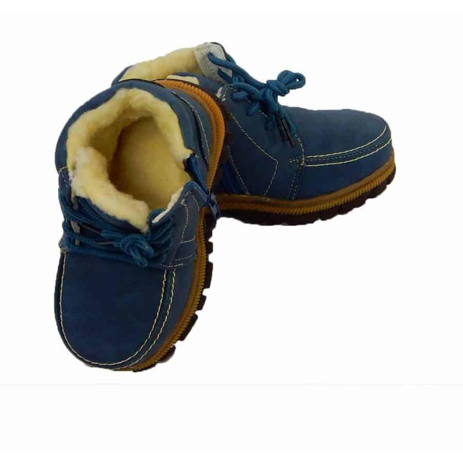 ghete albastre imblanite baieti-900×900