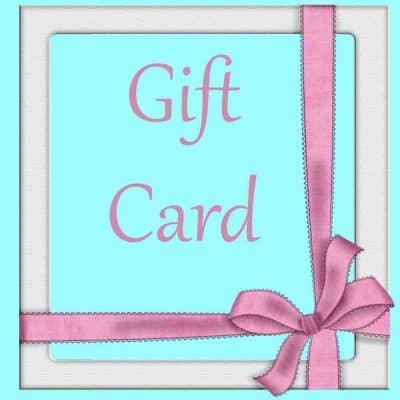 Alege un Card Cadou cand esti in pana de idei