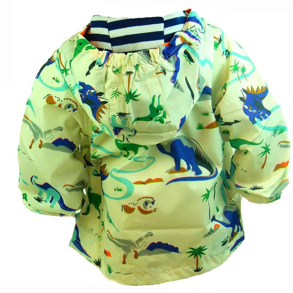 haina-primavara-pentru-copii