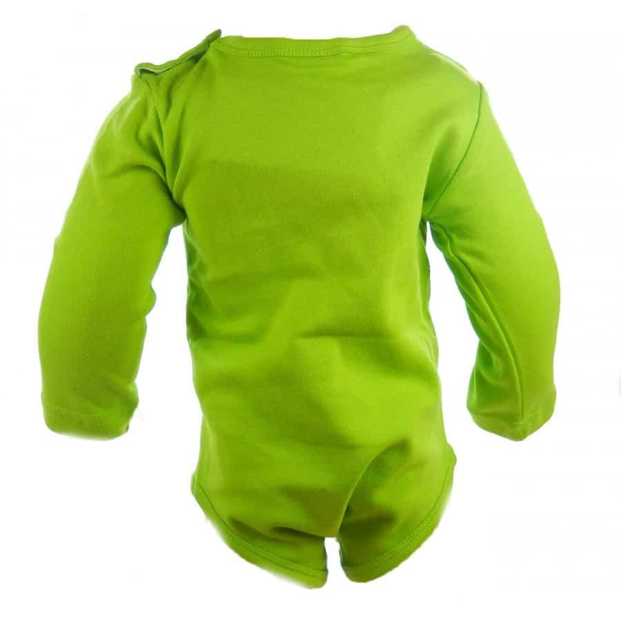 haine bebelusi bebe haine copii-900×900