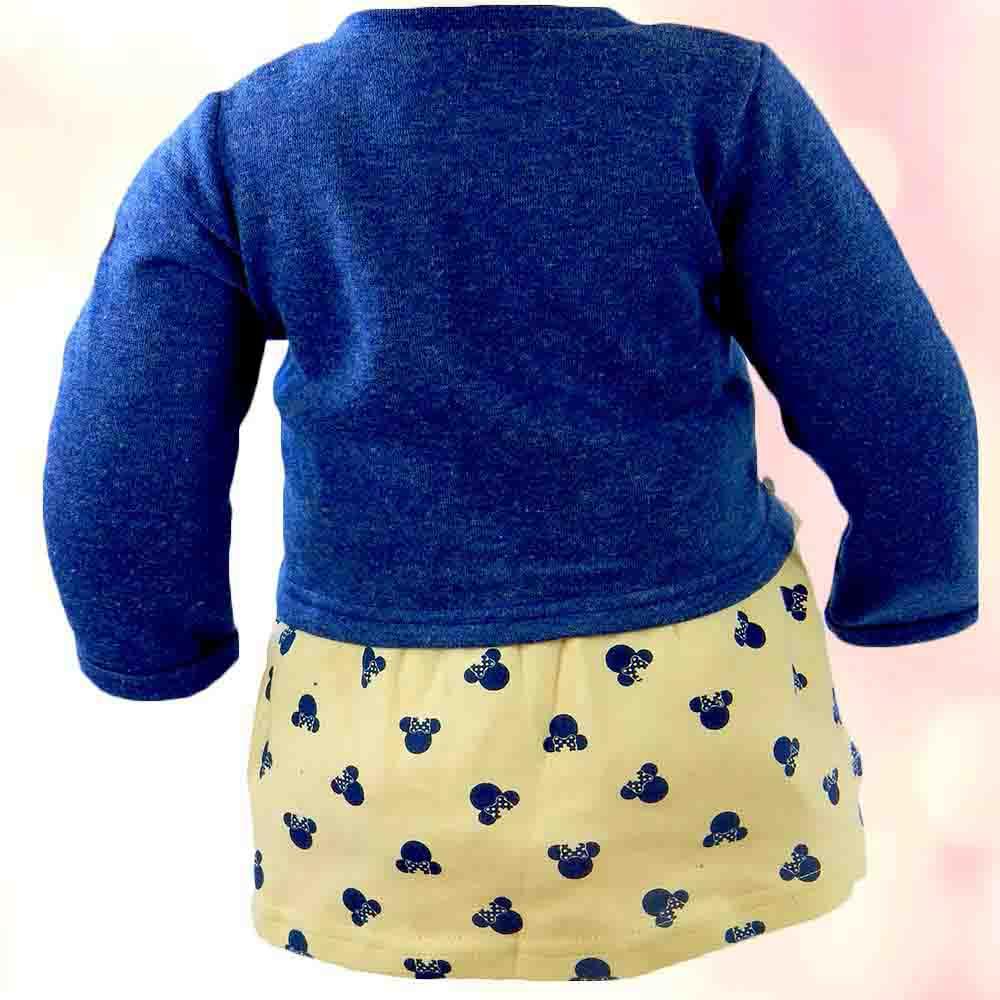 haine-bebelusi-rochite