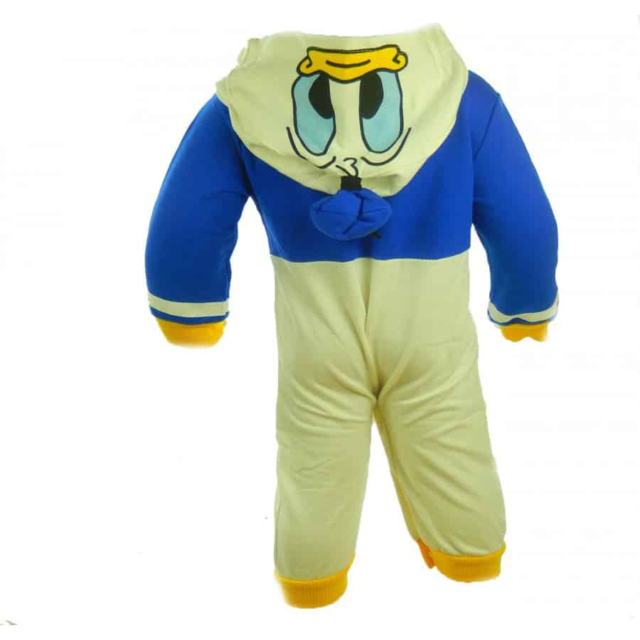 haine bebelusi si haine copii salopeta bebe-900×900