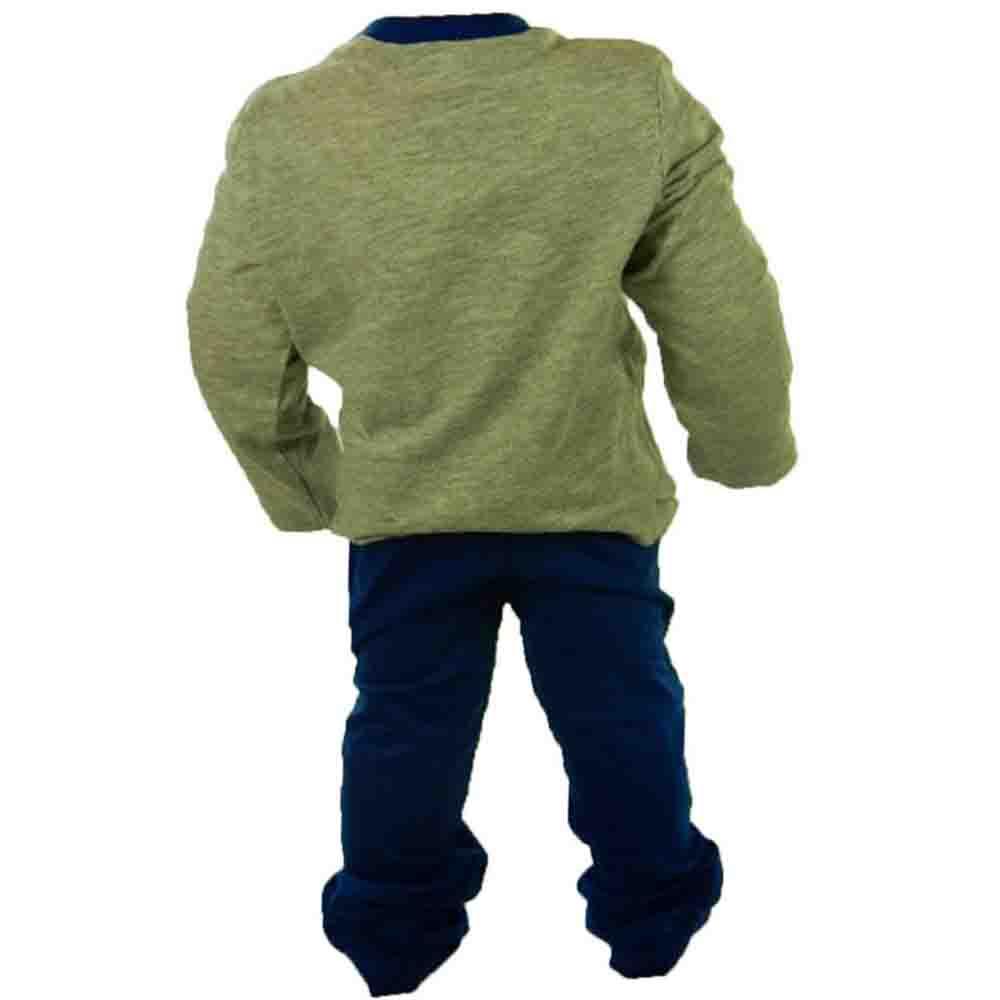 haine-copii-disney