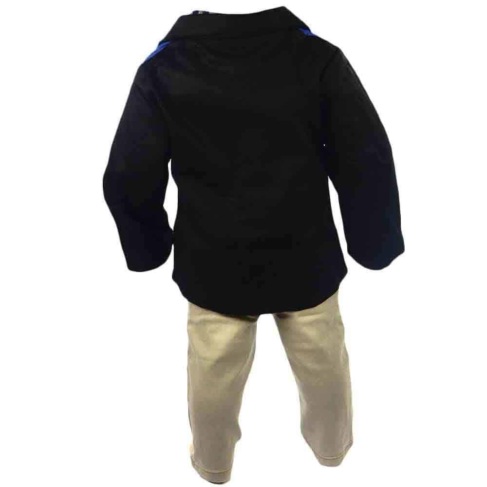 haine-copii-haine-elegante