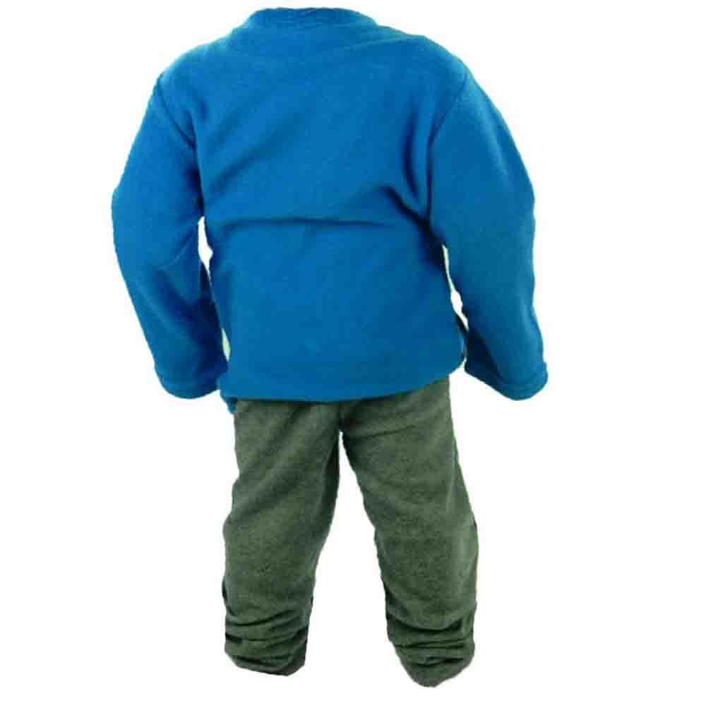 haine-copii-ieftine-online