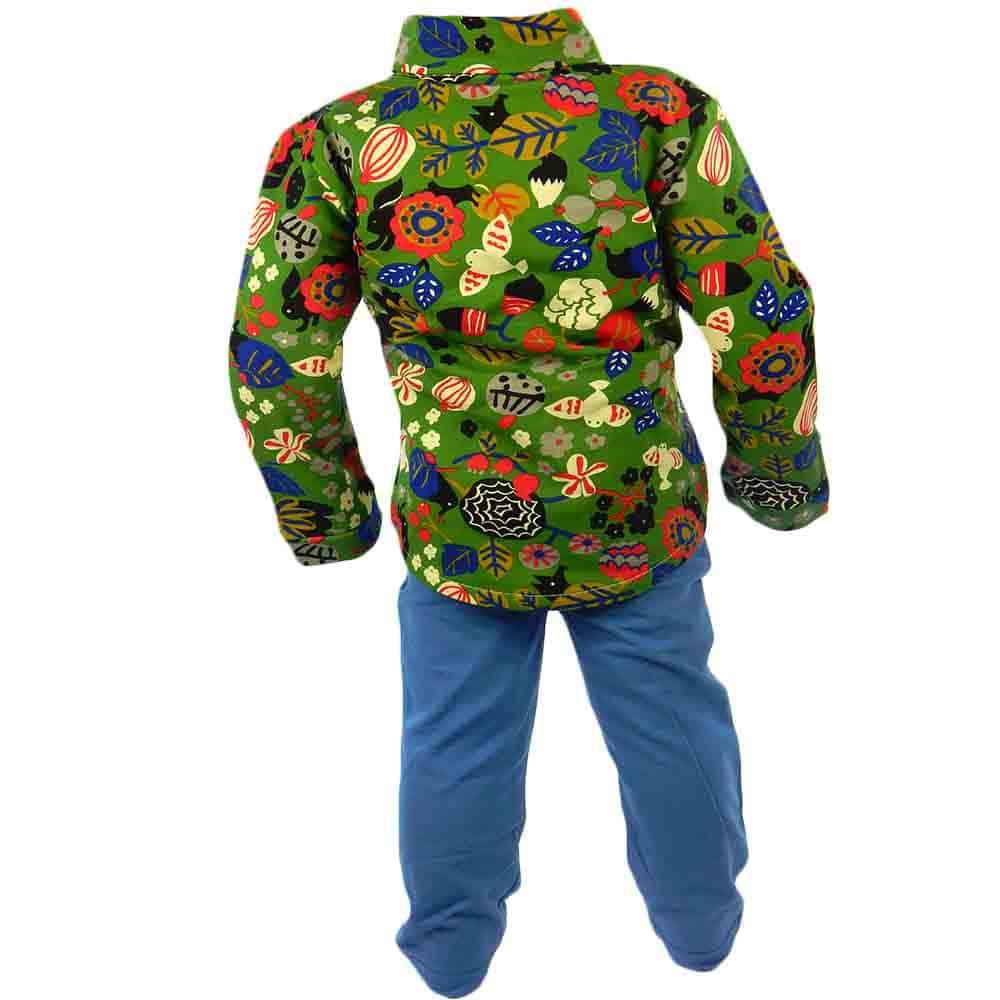 haine-copii-online-costum-baieti