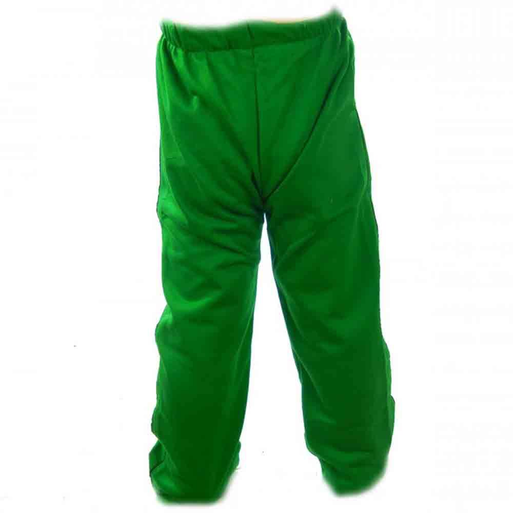 haine-copii-online