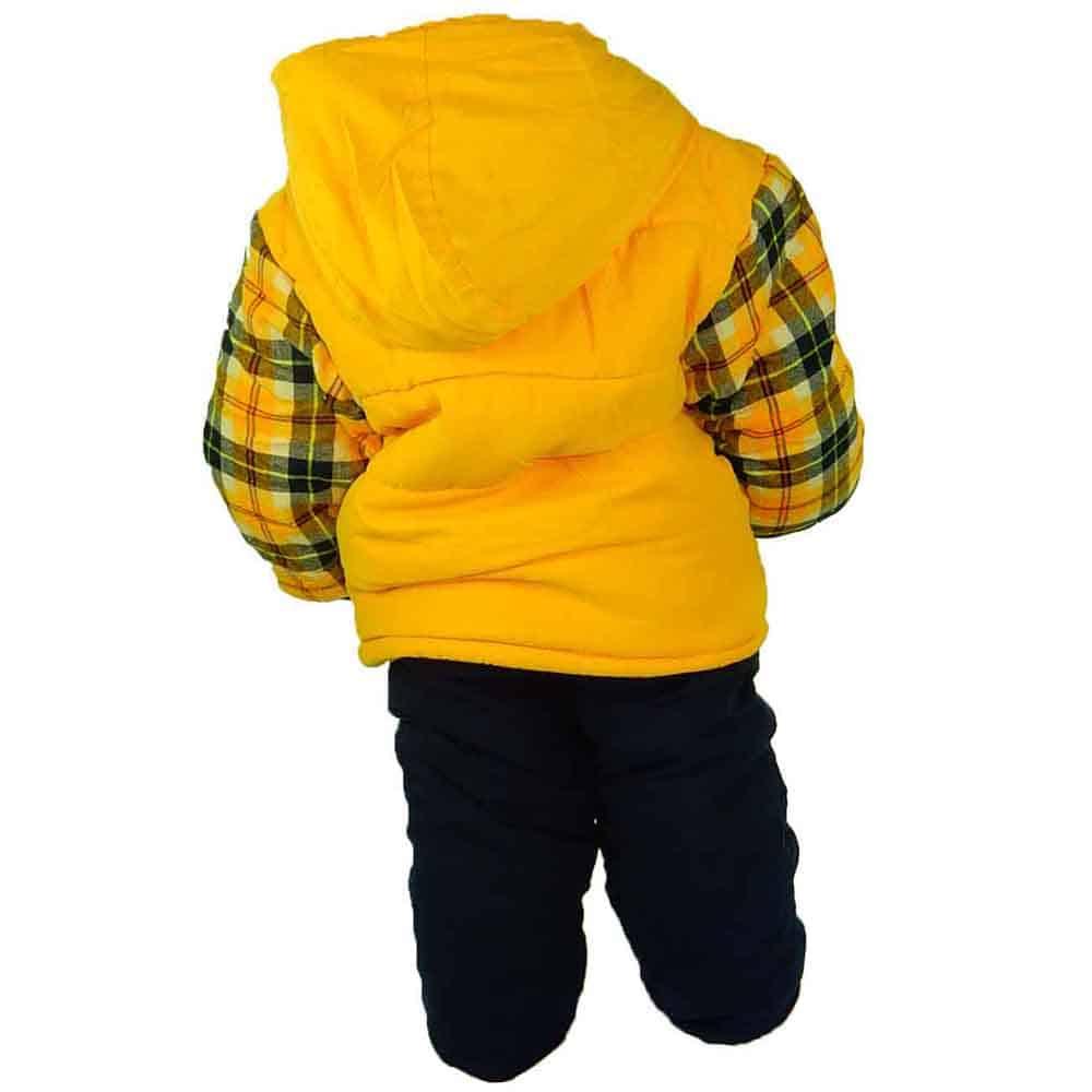 haine-groase-bebelusi