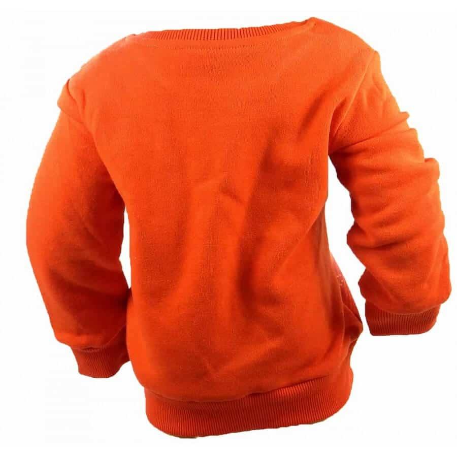 haine groase copii pulover online-900×900