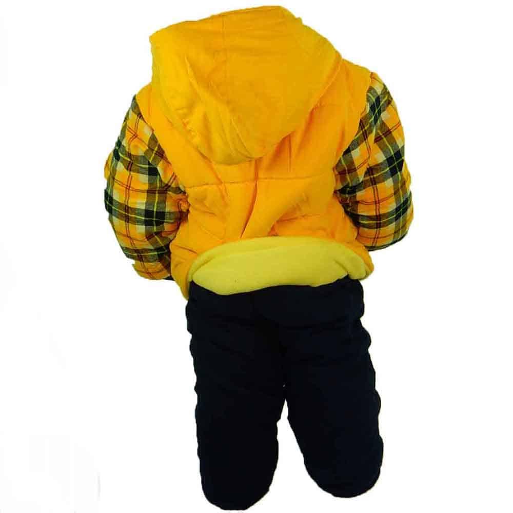 haine-iarna-bebelusi