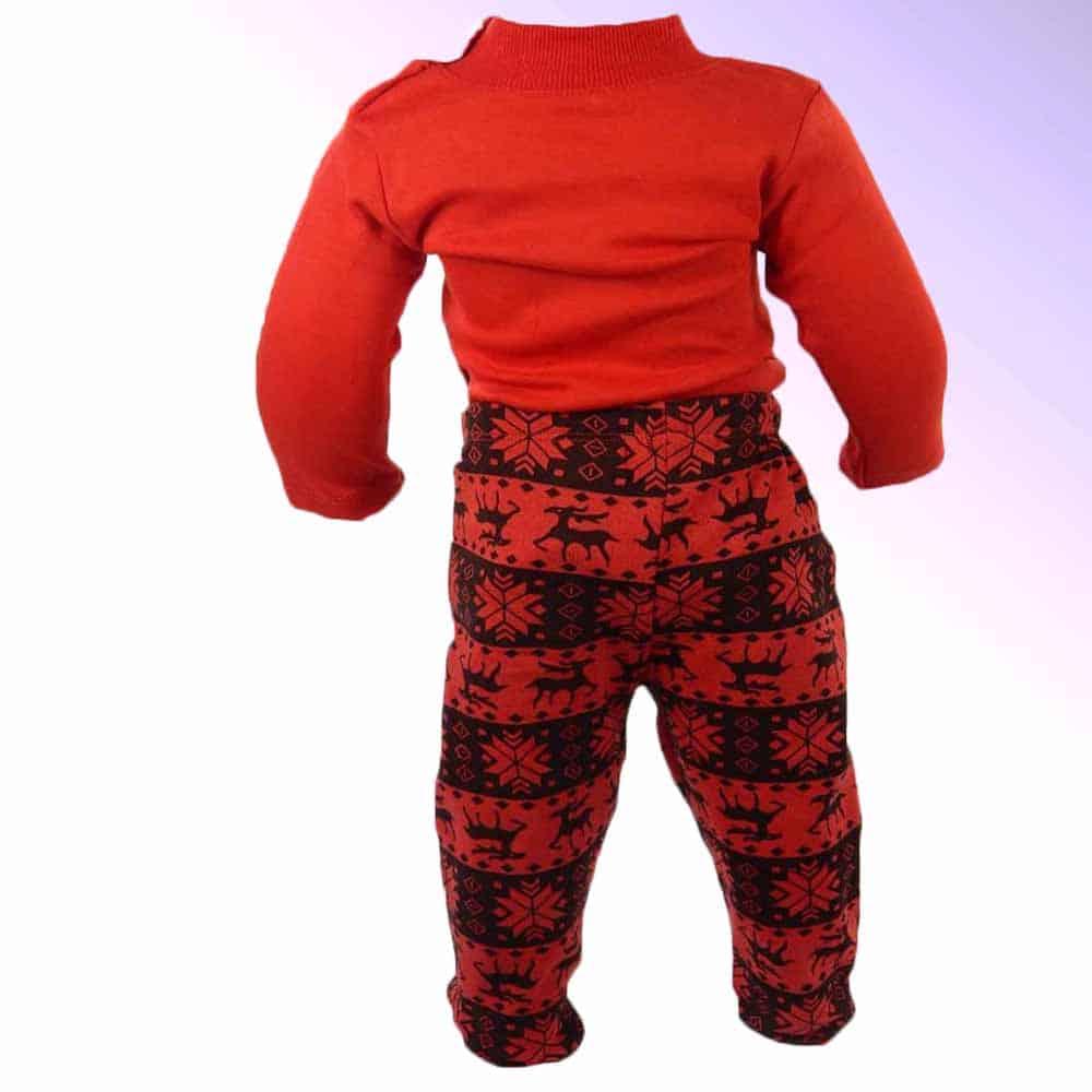 haine-ieftine-bebelusi