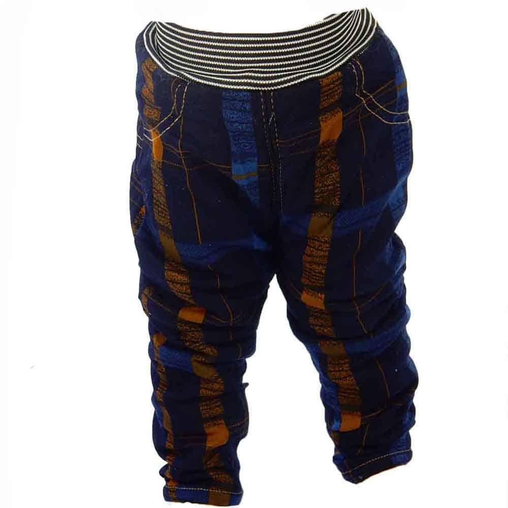 haine-ieftine-copii-pantaloni-copii