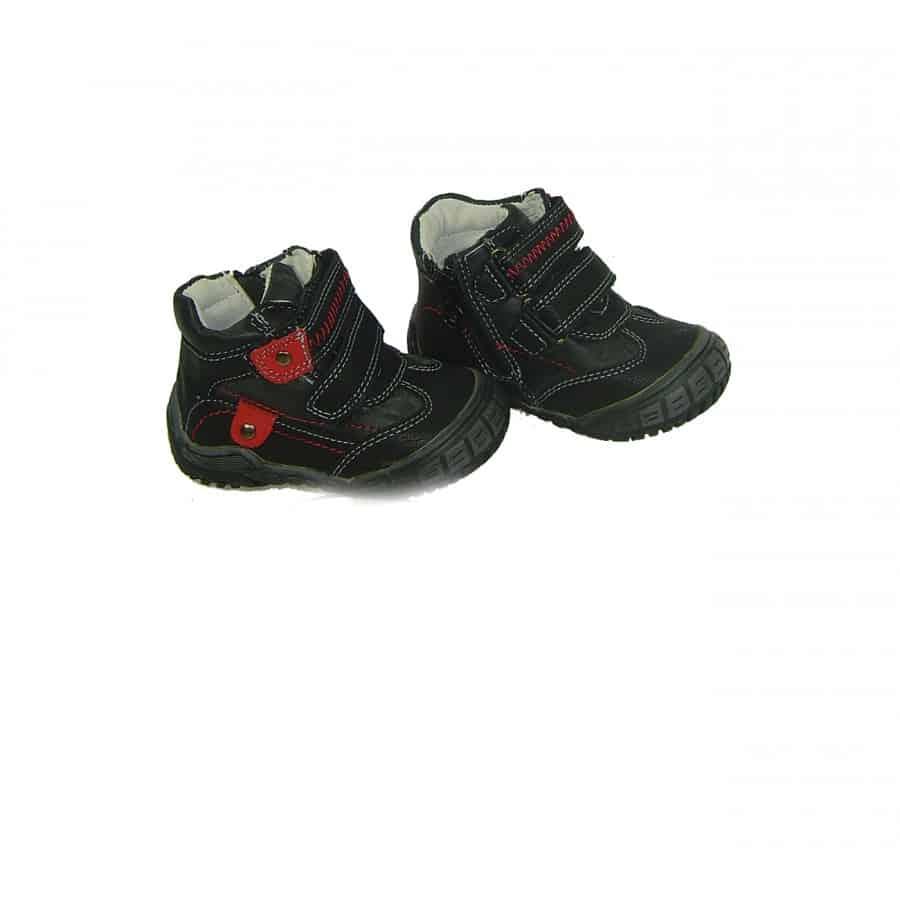 haine online copii papuci bebe-900×900