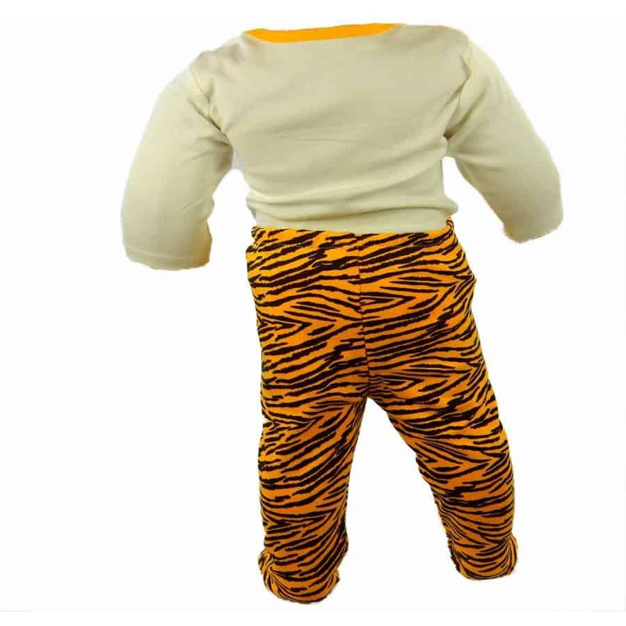 haine online pentru copii bebe-900×900