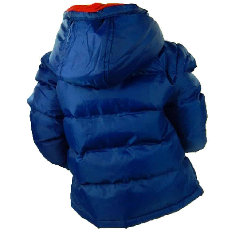 haine-pentru-baieti