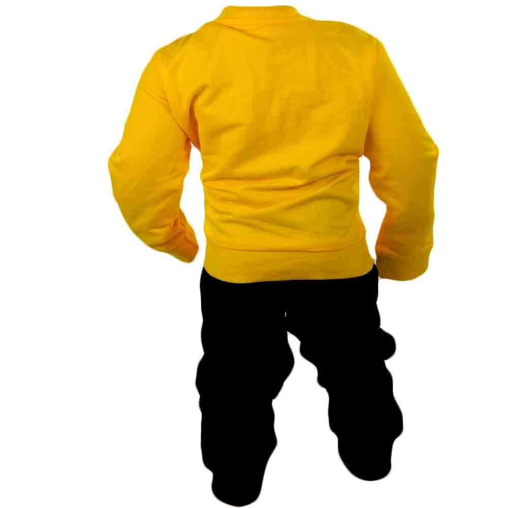 haine-pentru-copii-treninguri-de-copii