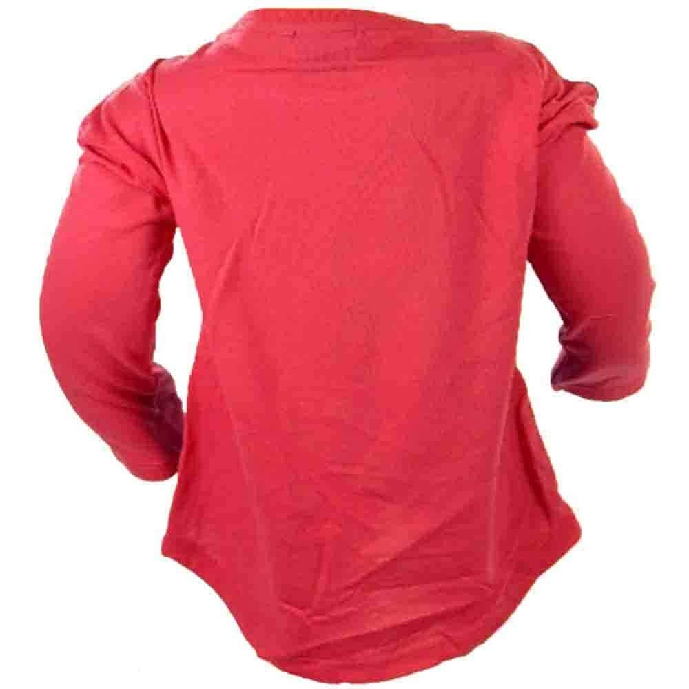 haine-pentru-fetite-ieftine