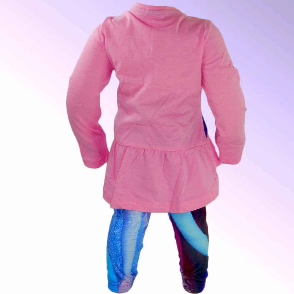 haine-pentru-fetite-online