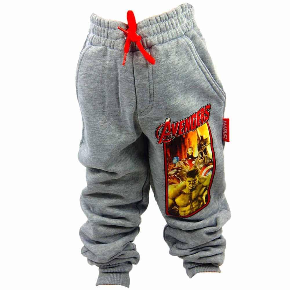 Pantaloni copii grosi-hainute copii