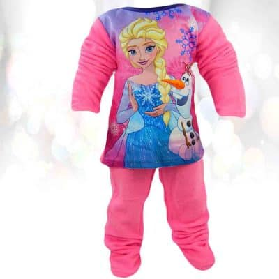 Alege haine de fete-trening Ana si Elsa