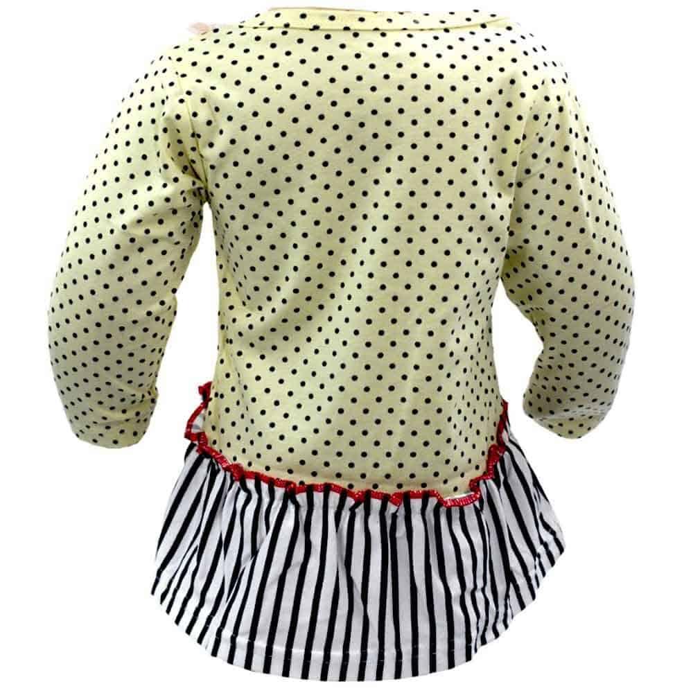 hainute-pentru-fetite-bluza