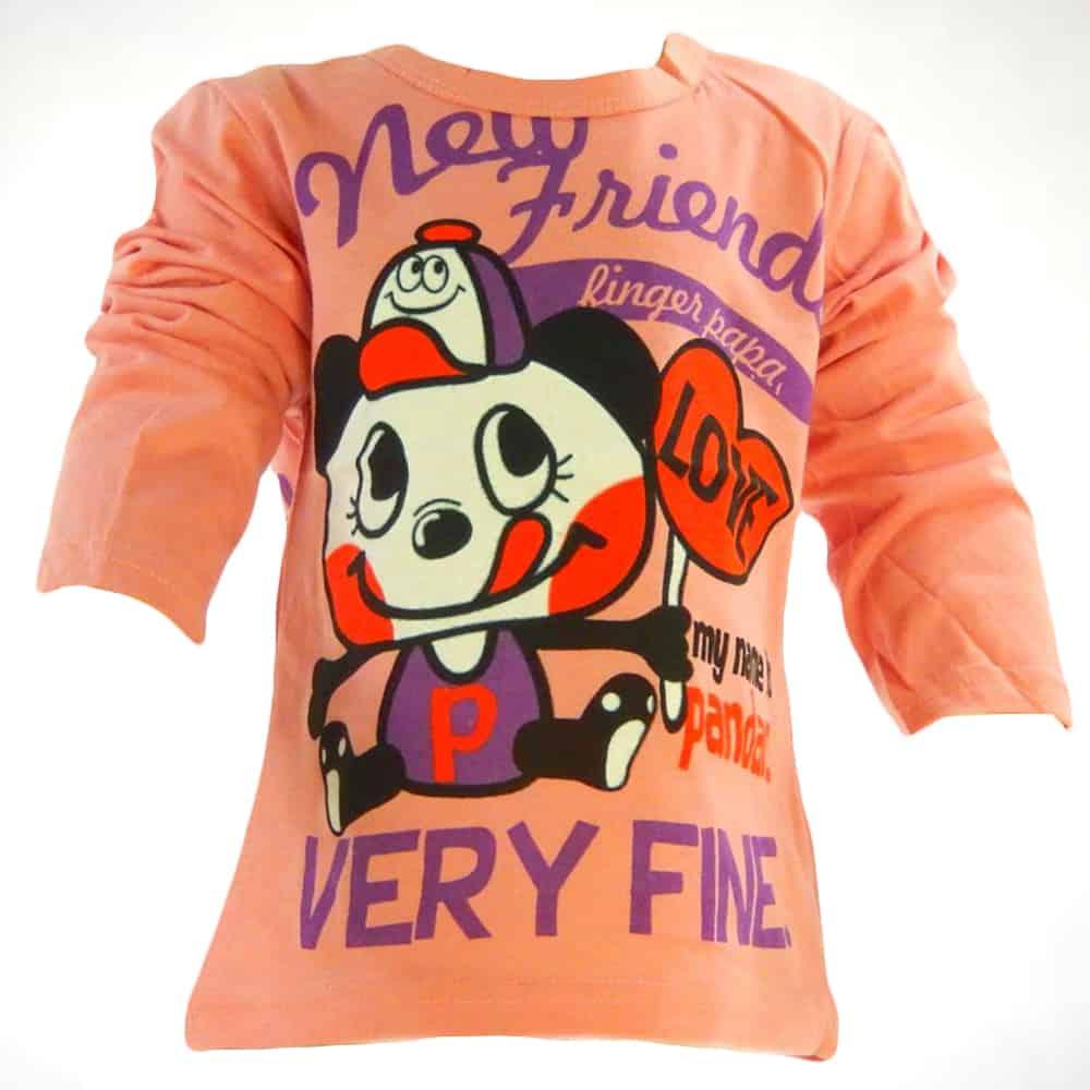 Bluza online pentru fetite