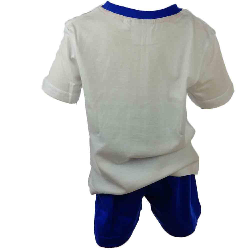 imbracaminte-pentru-copii-haine-vara-baieti