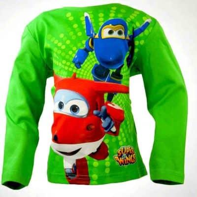 Bluze copii, bluza baieti Disney