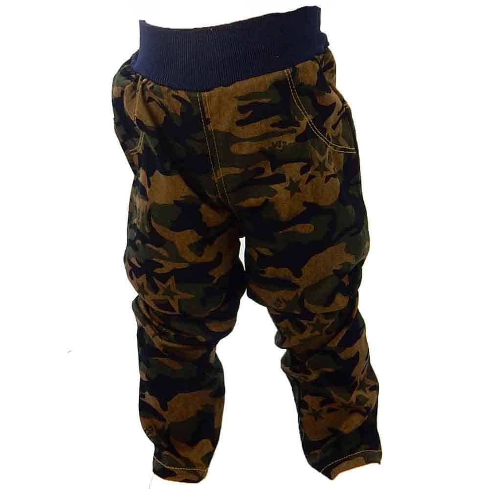 pantaloni-bebelusi-haine-bebelusi