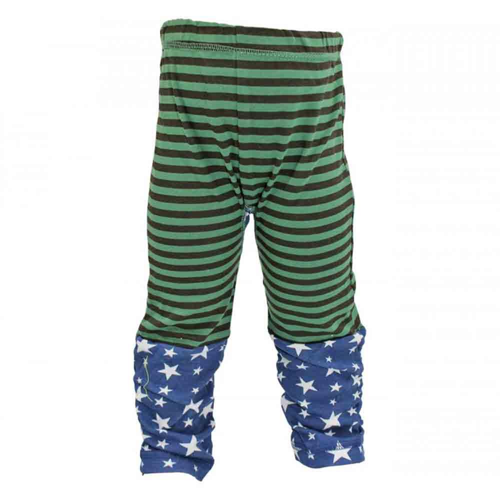 pantaloni-bebelusi-online