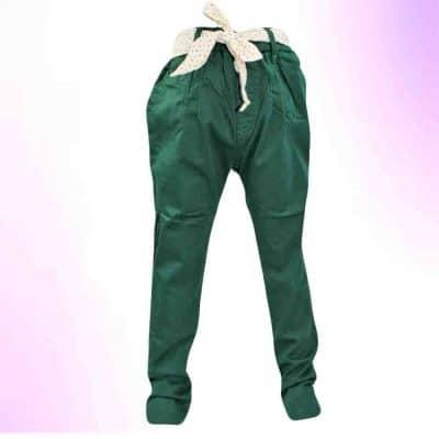Pantaloni fetite, haine pt fete