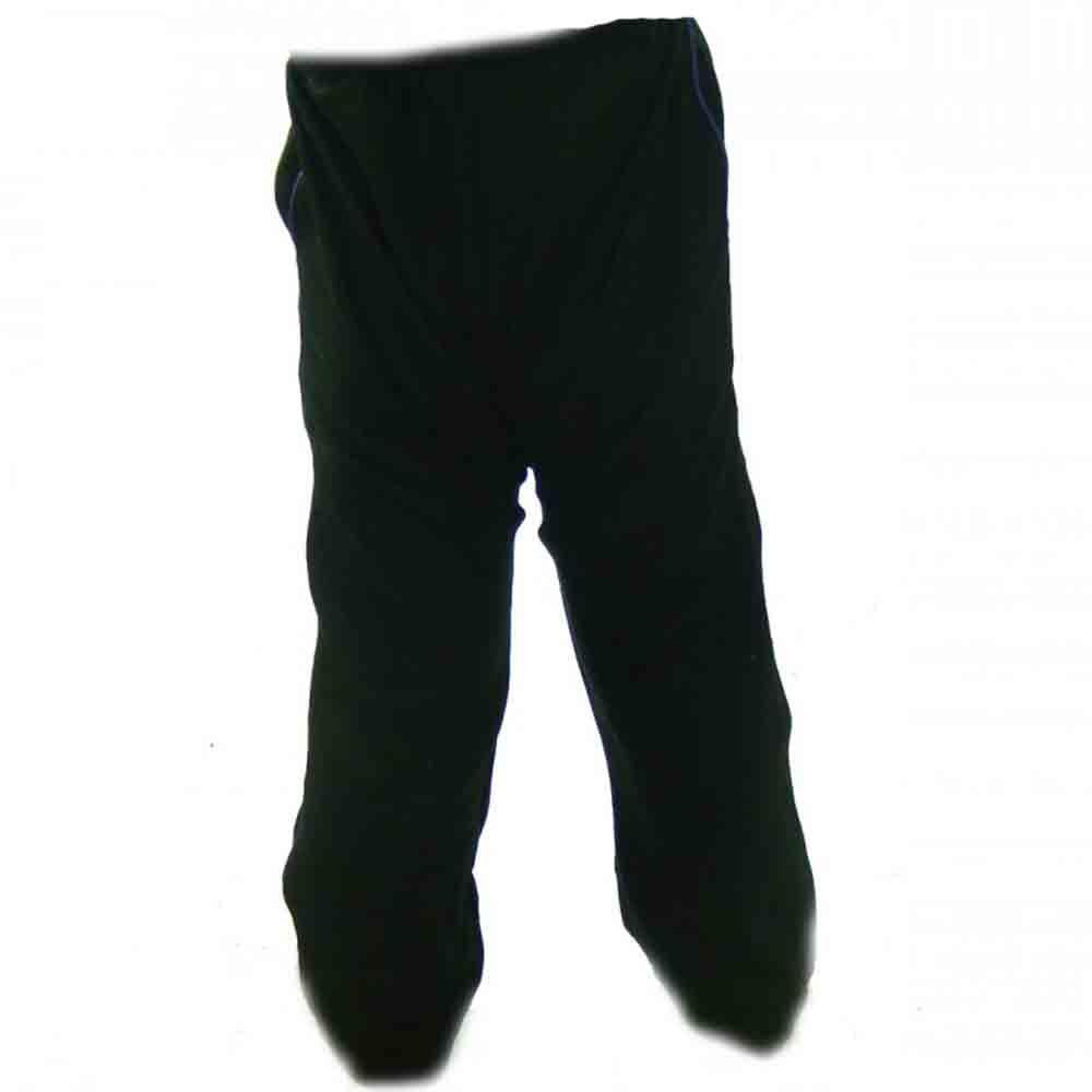 pantaloni-trening-copii-online